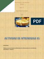ADA 1