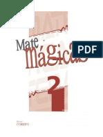 Guía Del Maestro 2do Grado