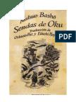 Basho, Matsuo - Senda de Oku.pdf