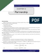 IGP-CSAT-Paper-2-Basic-Numeracy-Partnership.pdf