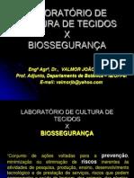 21_10_13_-_Minicurso_CTP1_-_Biosseguranca_-_Valmor_Bianchi