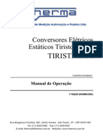 manual_tiristherm (1).pdf