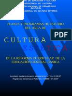 EBASICAESTETICA.pdf