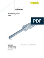 Manual ZTP Eng (1)