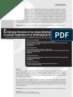 Dialnet ElLiderazgoFemeninoEnLosCargosDirectivosUnEstudioL 2557836 (1)