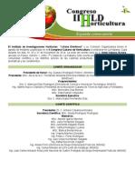 II Congreso Cubano de Horticultura (Nacionales)