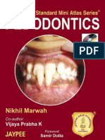 Jaypee Gold Standard Mini Atlas Series Pe-dodontics (2008) [PDF] [UnitedVRG]