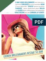 loonen  00g 3 L 2014 lr.pdf