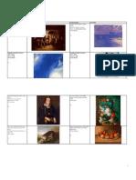 2014-2015 art listings-100