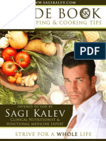 Sagi Kalev Guide Book-web