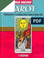 Tarot, Hajo Banzhaf.pdf