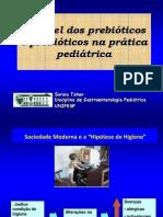 Modelo apresentação tcc.pdf