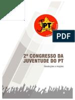 RESOLUCOES_II_CONGRESSO-FINAL.pdf