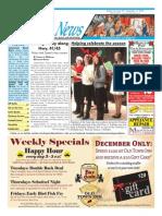 Germantown Express News 12/13/14
