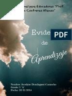 EVIDENCIA DE APRENDIZAJE 1.docx
