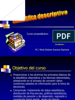 estadistica_descriptiva01