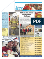 Sussex Express News 12/13/14