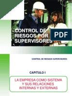 057contr Riesgos Supervisor
