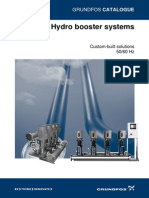 Downloads Hydro Booster System