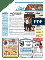West Bend Express News 12/13/14
