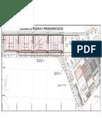 1  Lagunas y conducción a nuevos módulos-TUBERÍA.pdf