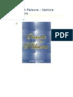 130529729-orando-a-palavra-140519153106-phpapp02.pdf