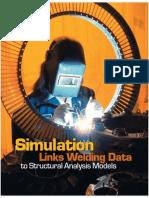 04_Spring04_simulation.pdf