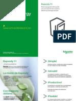 DVMG008F10 - Manual Rapsody V1.1