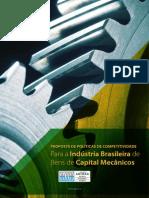 propostas-politicas-competitividade