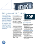 pacsystems_rx3i_controller_ds_gfa559g.pdf