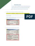 PacsAnalyzer setup 2011.pdf