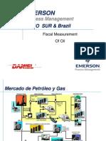 MedicionDeLiquidosRev2.0.pdf