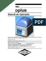 Manual_Seroplus.pdf