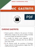 1_Intro Gastritis PA GIS