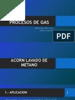 TRADUCCION PROCESOS DE GAS.pptx