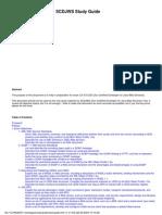 310-220-Scdjws-Guide 2 (1)
