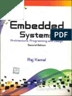 Raj Kamal123