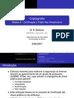 Cripto-Mod2