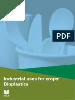 Bioplastics_web28409
