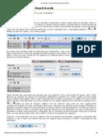 PENCIL _ Manual_ 0.4