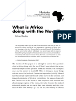 2-Sackey-Edward-2010-What-is-Africa-doing-with-the-Novel_-Nokoko-1 (1).pdf