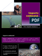 3 Impacto ambiental