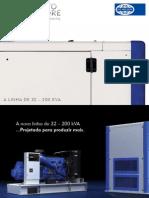 32 - 200 KVA Range Brochure_BP Brazil Sourced 0214