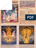Hinduism Today, Jul/Aug/Sep, 2002