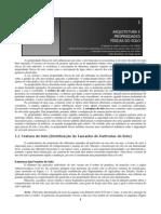 APOSTILA_POROSIDADE (1).pdf