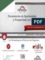 Presentación Oficial Zrii.ppt