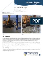 HB Wick and Earthquake Drain Case Study Oakland Bay Bridge1