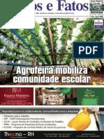 EDIÇÃO ONLINE 908  05  12  2014.pdf