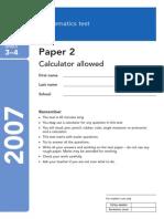 p2-2007.pdf