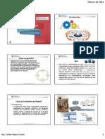 2 Que es gestión.pdf